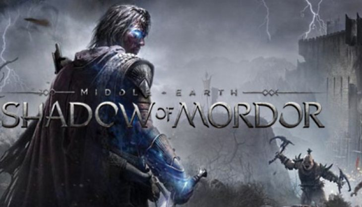 Go behind the scenes in Middle-earth: Shadow of Mordor