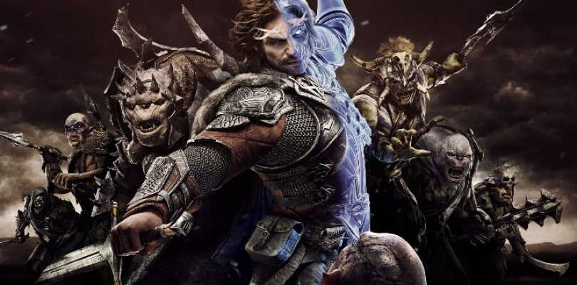 Video: Shadow of War will have an increased emphasis on loot