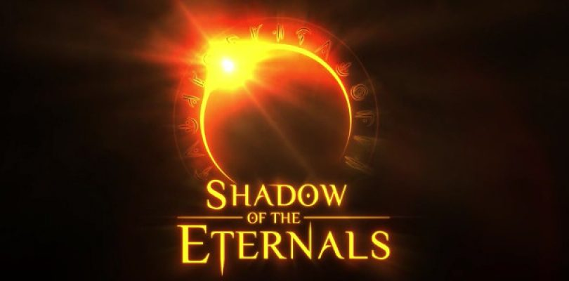 Eternal Darkness director claims that the spiritual successor is still alive