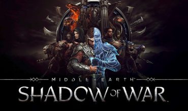 Video: Shadow of War gameplay looks insanely ambitious and delicious