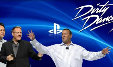 "Sony ""were dancing in the aisles"" with Xbox One $499 announcement last year"