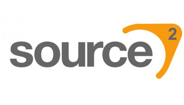Did Valve just 'soft launch' Source 2?