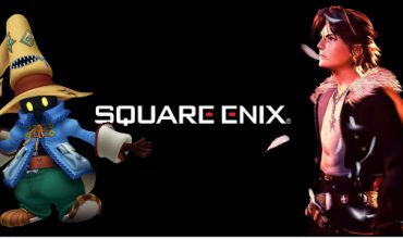 Square Enix plans to 'remake' more of their classics for current gen consoles