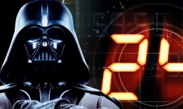 Star Wars Battlefront receives an additional 24 hours of Beta time