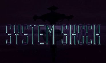 Play the System Shock reboot demo now