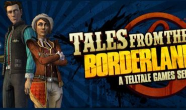 Final Episode Of Tales From The Borderlands Is Near… and first episode now FREE!