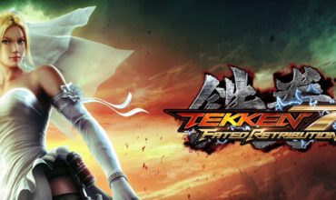 Surprise! Nina Williams will feature in Tekken 7: Fated Retribution