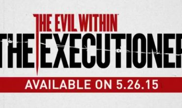The Evil Within's Final DLC Is Coming Out Soon