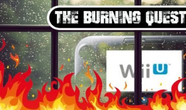 The Burning Question: Was the Wii U worth it?