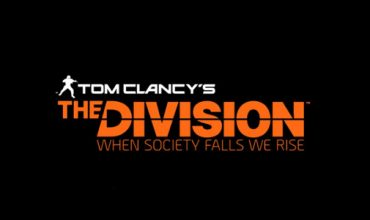 Ubisoft's next game-to-movie conversion? The Division