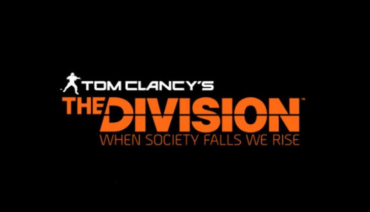 Hands-On: The Division