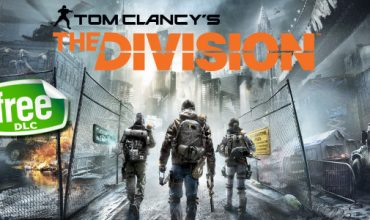 Post launch The Division will receive 5 DLC packs. 2 of those free