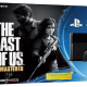 The Last of Us: Remastered is getting a PS4 bundle