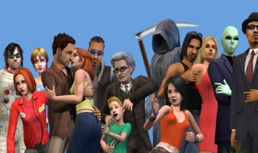 Would you like The Sims 2 Ultimate Collection for free?