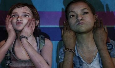 Check out this amazing fan-made trailer for The Last of Us: Remastered