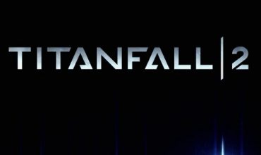 Titanfall 2 developer responds to Tech Test Feedback