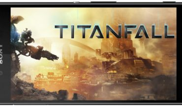 Free-to-Play Titanfall games coming to mobile