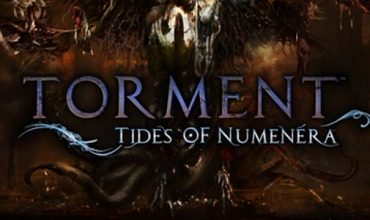 Dive into this interactive quest video of Torment: Tides of Numenera