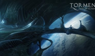Sorry Torment fans, Tides has been delayed until 2017