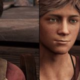 uncharted nathan drake collection graphics comparison
