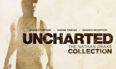 New Story Trailer for The Nathan Drake Collection