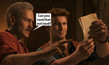Uncharted 4 has sold 2.7 million copies in its first week