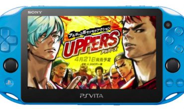 A lack of pre-orders sees a game being delayed on Vita