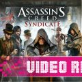 Video Review: Assassin's Creed: Syndicate