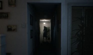 Is Visage the new P.T.?