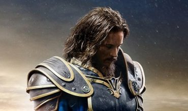 Warcraft movie teaser trailer is 15 seconds of pure gold