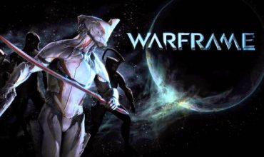 Time To Fight in Zero-G With Your Warframe