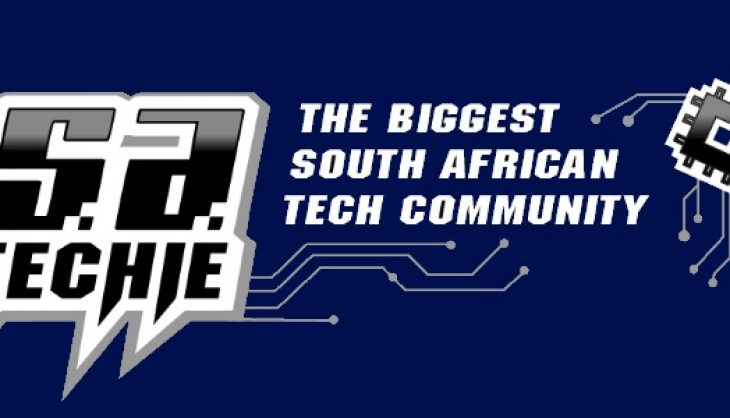SA Gamer welcomes a new addition to our family – SA Techie