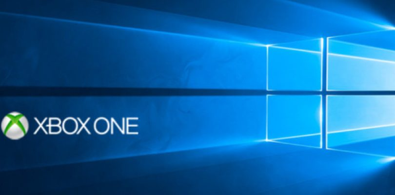 """Cross-buy and cross-save to become """"platform feature"""" for PC and Xbox One"""