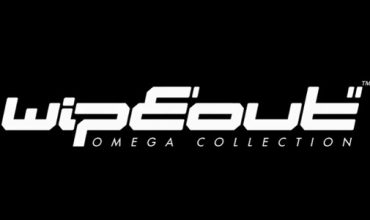 Wipeout: Omega Collection to launch 31 July on PS4