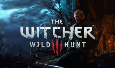 The Witcher 3: Wild Hunt patch 1.07 fixes inventory, introduces a stash and makes Roach less stupid