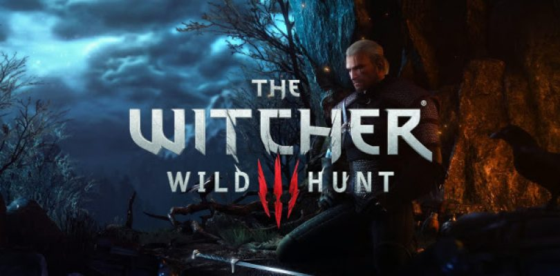 The Witcher 3 New Game Plus DLC out now on PC, PS4 and Xbox One
