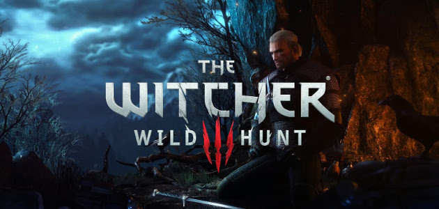 witcher 3 dlc how to download xbox one