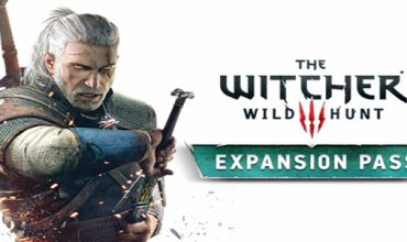 The Witcher 3: Wild Hunt to Receive Two Expansions