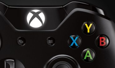 "Controller remapping will be a feature on all Xbox one controllers ""soon"""