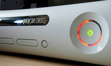 The Red Ring of Death cost Microsoft roughly $1.15bn back in the day