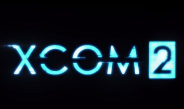 Video: XCOM sequel lands November 2015
