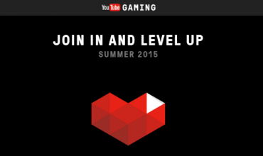 The Top 10 2015 Gaming Videos on YouTube are…