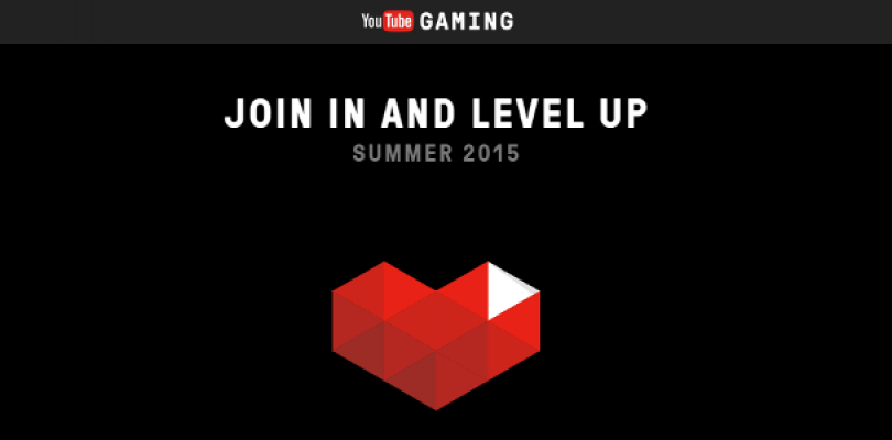 Google to launch YouTube Gaming later today