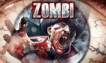 Zombi(U) sinks its teeth into PC, PS4 and Xbox One August 2015