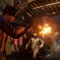 Hands-on video: Call of Duty: Black Ops 3 zombie mode