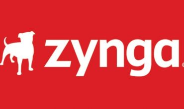 364 People Lose Their Jobs At Zynga