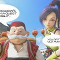 Dragon Quest XI to Nintendo Switch still in limbo for 'adult' reasons