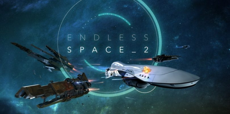 Review: Endless Space 2 (PC)