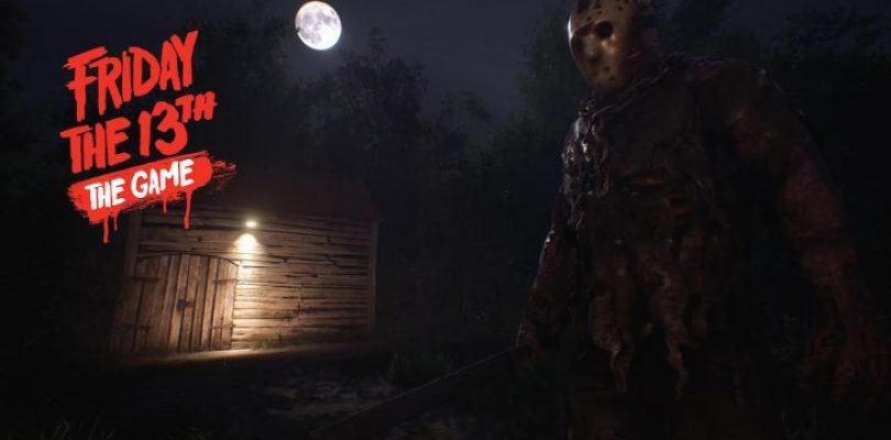 Server issues create a bumpy start for Friday the 13th