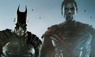 Video: Injustice 2 launch trailer brings a fresh beat